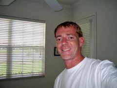 Craig B.