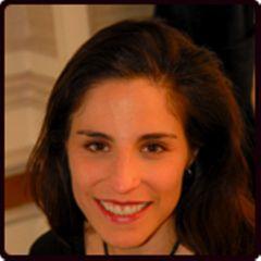 Nikki P.