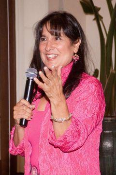 Judy Ann F.