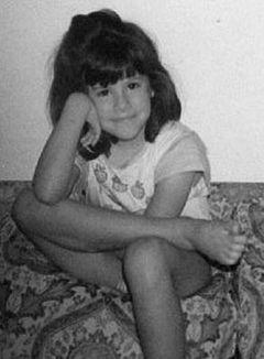 Diana Claro O.