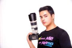 Ahmad Al H.