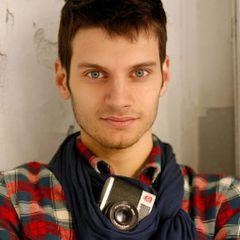 Radu C.