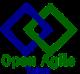 Open Agile T.