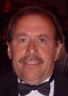 Neil Z.