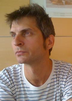 Derek D.