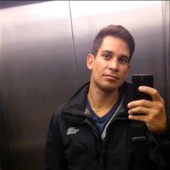 Cristian Z.