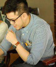 Wong Joon I.