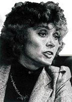 Beverly P.