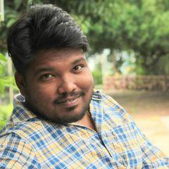 Kalinga Keshari S.