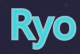 ryo j.