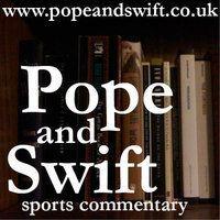 PopeandSwift S.