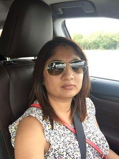 Lakshmi R.