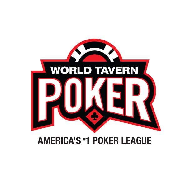 World tavern poker locations las vegas palms online casino