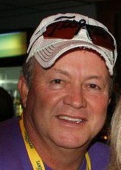 Norbert C.