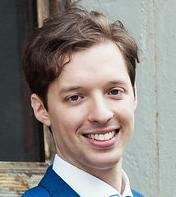 Jonathan S. K.