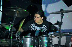 Carlos Eduardo S. M.