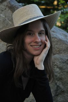 Katriona M.