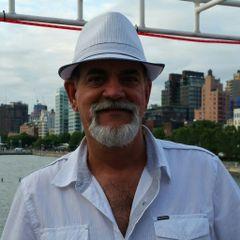 Jorge C.