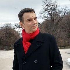 Antoine V.