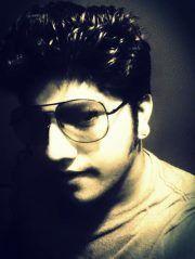 Tushar D.