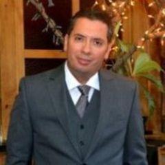 Carlos L.