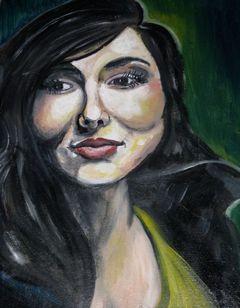Paige B