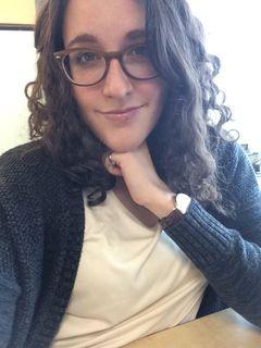 Ariane R