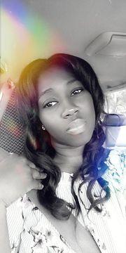 Adeline S.