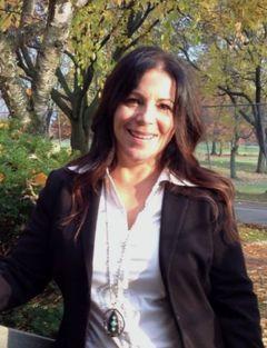 Karen Schultz T.