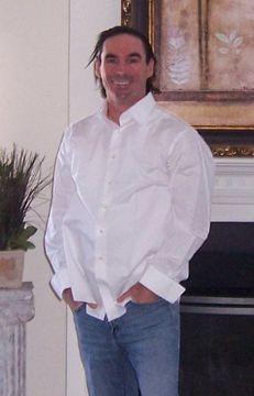 Paul J M.