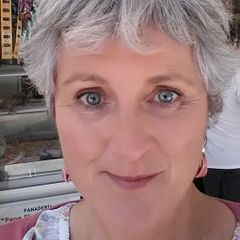 Trudie M.