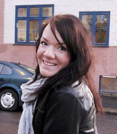 Heidi Karethe L.