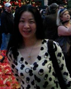 Jing S.
