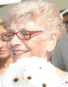 Elizabeth C.