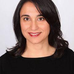 Leila N.