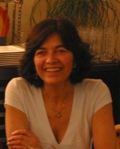 Ximena Z.