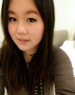 Mandy P