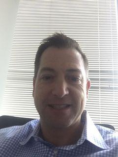 Darren R.