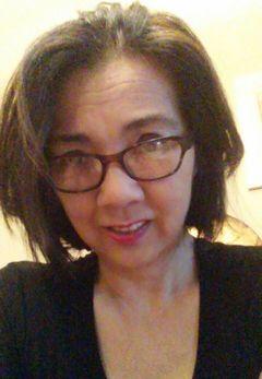 Michiko G.