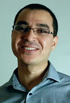 Youssef  R.