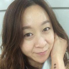 JIYOON Junn CHOI (.