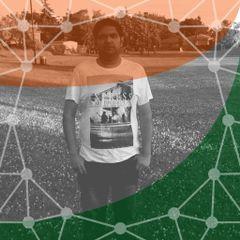 Sreedhar C.
