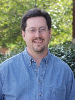 Terry W.