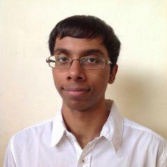 Sai Bhargav Y.
