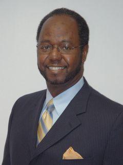 Allen Dorsey J.