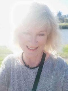 Senior Women Seeking Travel Companions Groups Meetup