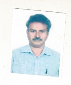 rameswarababu