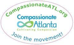 Compassionate A.
