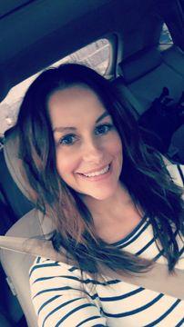 Crystal Michelle W.