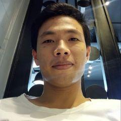 Chhen R.